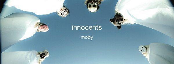 Foto: moby_facebook.com/moby.jpg