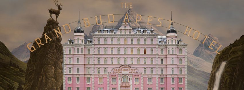 facebook.com/pages/The-Grand-Budapest-Hotel