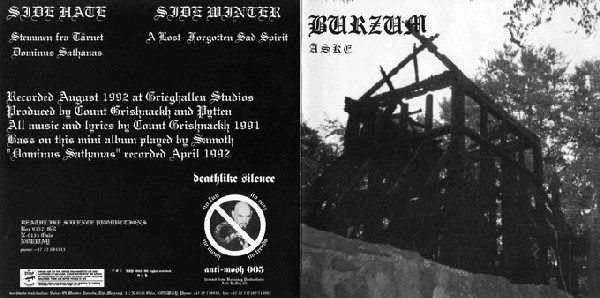 http://www.burzum.org/img/covers/big/official/1993_aske.jpg