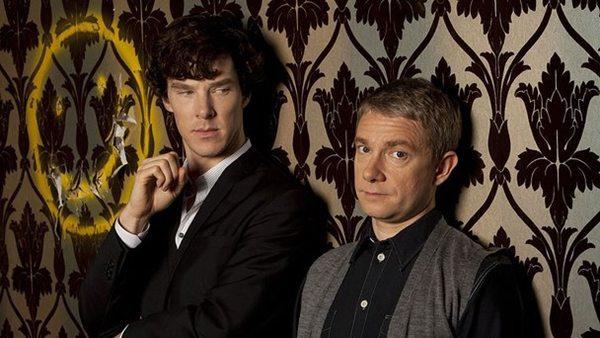 Foto: www.facebook.com/Sherlockology