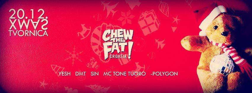 foto: chewthefatcroatia_facebook.com/chewthefatcroatia.jpg