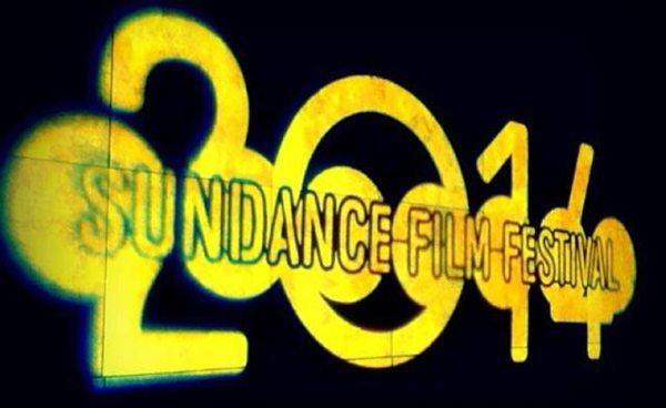 Foto: www.facebook.com/sundance