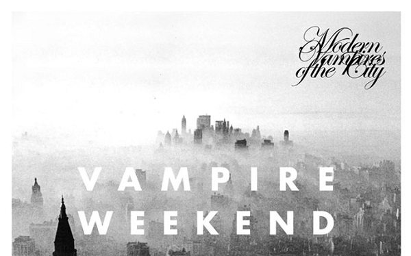 Foto: facebook.com/ Vampire Weekend
