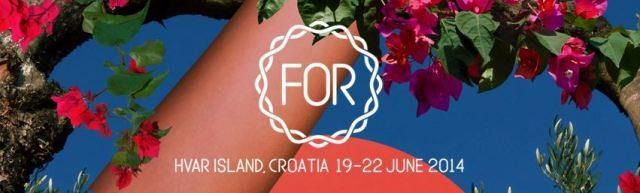 Foto: facebook.com/for.festival