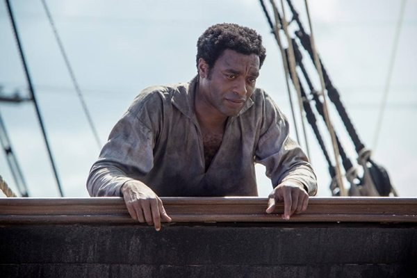 Foto: www.facebook.com/12YearsASlave