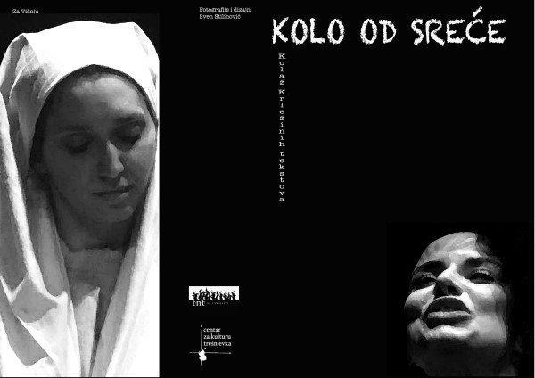 1kolo-od-srece-katalog-2014-600x424