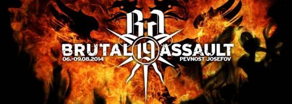 facebook.com/brutalassault.cz
