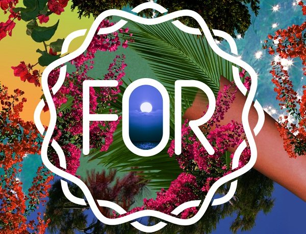 Foto: facebook.com/ FOR festival