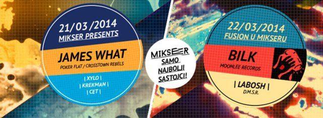 Mikser-Klub-FB-ozujak2014-KLUB-2