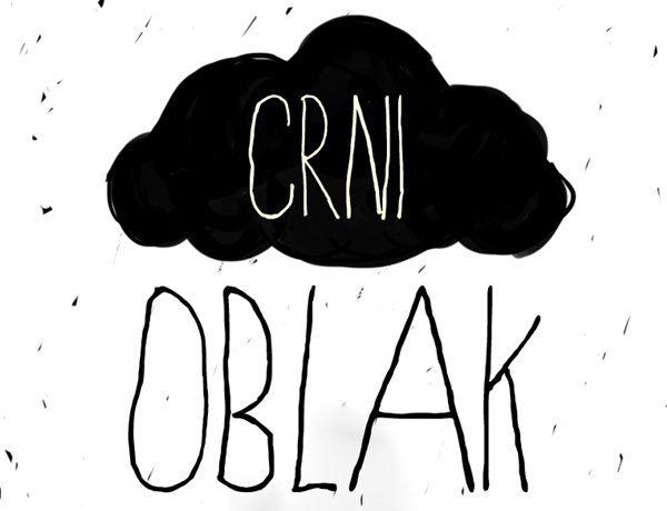 Foto: crnioblak.tumblr.com