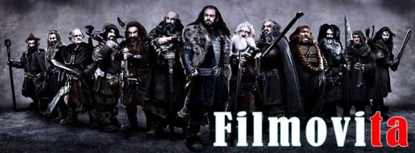 Filmovita/facebook.com