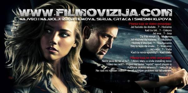 Filmovizija/facebook.com