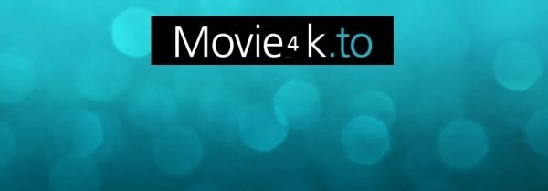 Movie4k/facebook.com