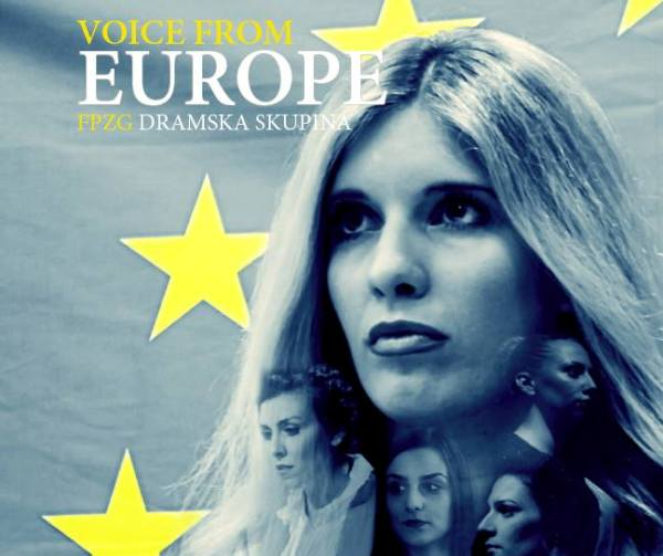 voice from europe