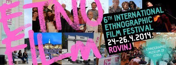 FOTO:facebook.com/etnofilm