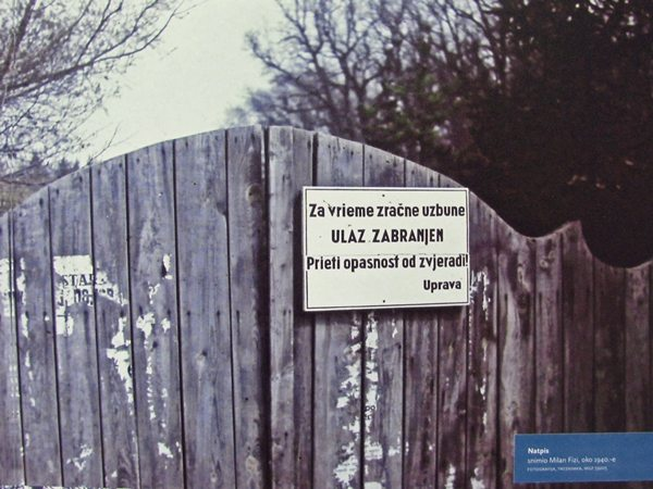 Foto: Ziher.hr/Jana Gamilec