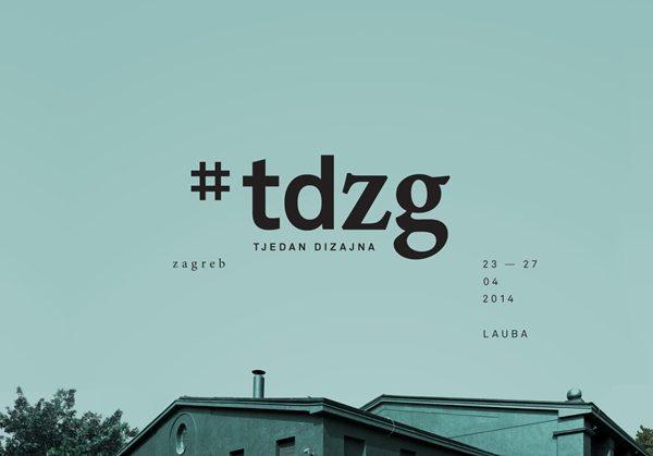 Foto: Tjedan dizajna Zagreb