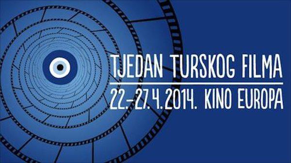 Foto: http://www.kinoeuropa.hr