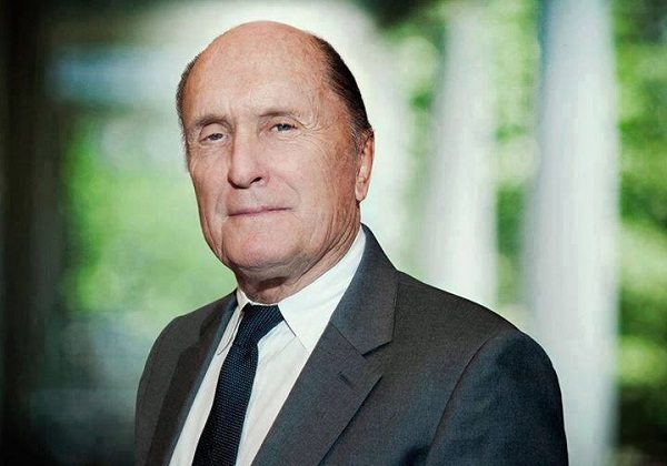 Foto: facebook.com/pages/Robert-Duvall-American