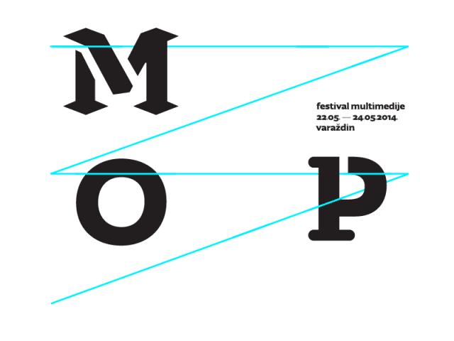 www.mop-fest.com