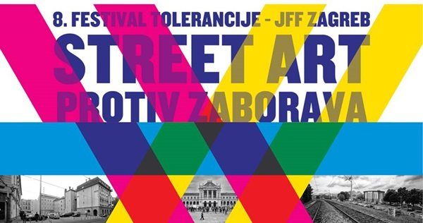 Foto: Facebook/ JFF Zagreb