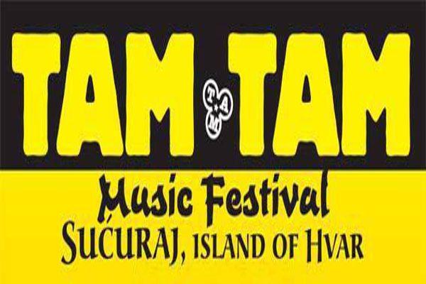 Foto: facebook.com/TamTamMusicFestival