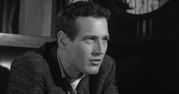 Foto: facebook.com/a.paul.newman.tribute