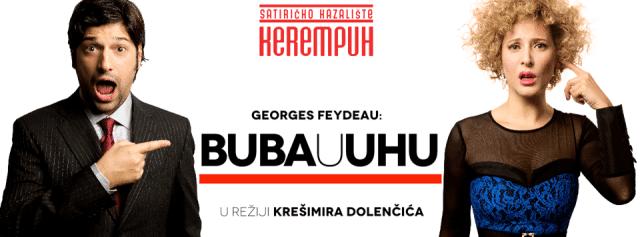 http://www.kazalistekerempuh.hr/