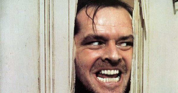 Foto: facebook.com/pages/Jack-Nicholson-The-Best-Actor