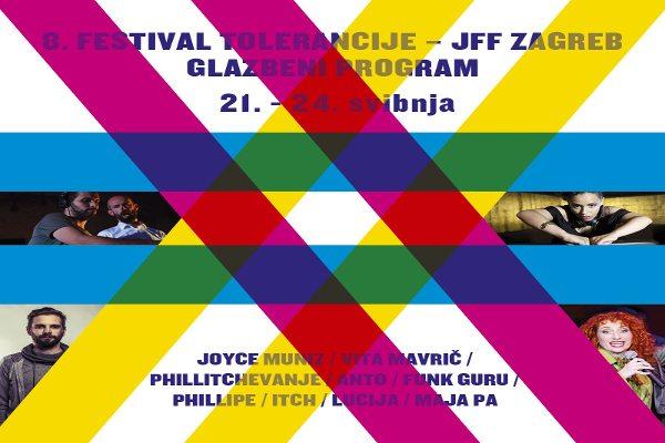 Ftot: Festival Tolerancije