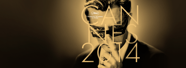 Foto: www.facebook.com/pages/Festival-de-Cannes-Page-Officielle
