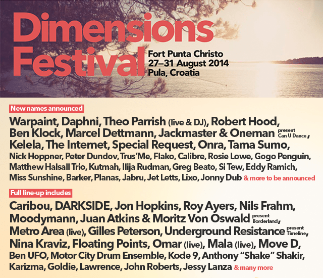 dimensions_-_new_flyer_-_10_04_2014