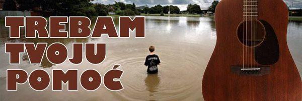 Foto: facebook.com/Jutro