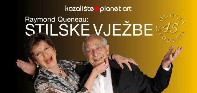 Foto: faceboo.com/StilskeVjezbe