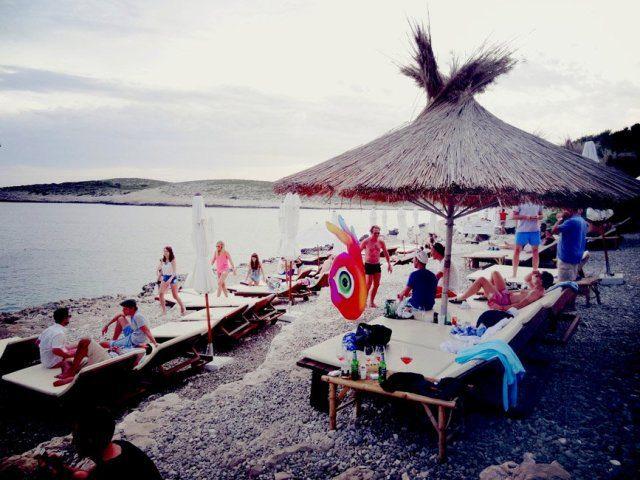 Foto: for-festival.com