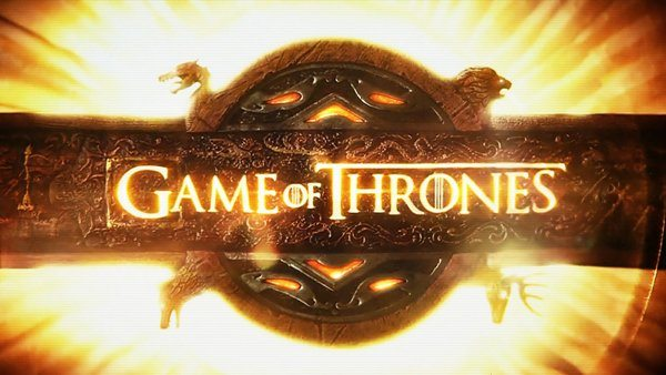 FOTO: screenshot/logo game of thrones