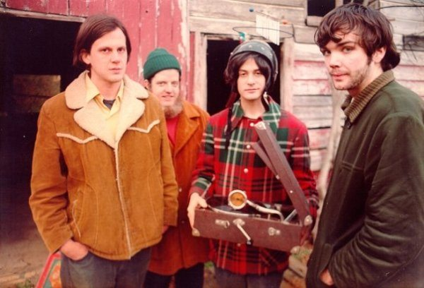 facebook.com/pages/-Neutral-Milk-Hotel-