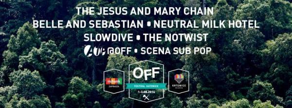 facebook.com/offfestival