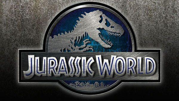 Foto: facebook.com/JurassicWorldNews