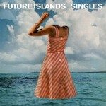 Foto: facebook.com/pages/Future-Islands