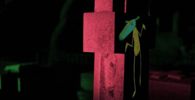 Foto: screenshot/vimeo