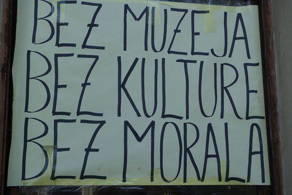 Foto: ziher.hr/Tina Ozmec-Ban