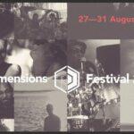 dimensions 2014