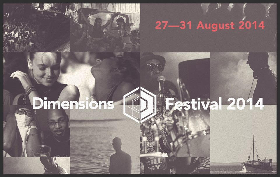 dimensions 2014