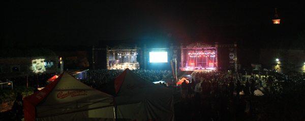 [pozornice] / Foto: Nikola Pavlec