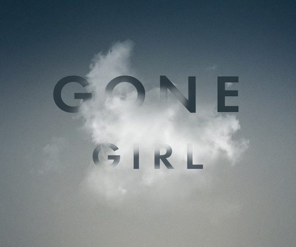 Foto: facebook.com/GoneGirlMovie