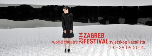 festival svjetskog kazališta