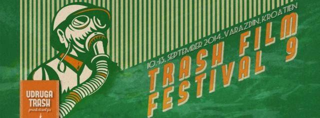 Foto: www.trash.hr