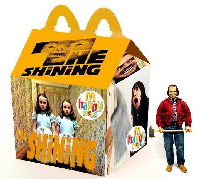 4-shining