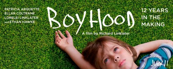 foto: facebook.com/boyhoodmovie